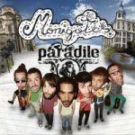 Monigotes,  von PARADILE.150
