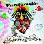 Parafernalia - Iwakayé