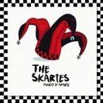 The Skartes - Mundo y Aparte