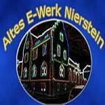 Altes E-Werk.2