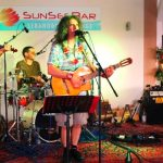 Sunseebar Mechtersheim 2015