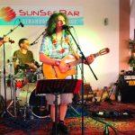 Sunseebar Mechtersheim 2015